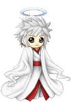 The Cero-chan