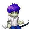 MEGAPORN's avatar