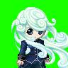 crossdressermonkey's avatar