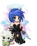 x_roni_x's avatar