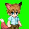 foxy brown XD's avatar