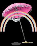 BOneTheAlbinoNinja's avatar