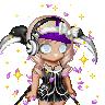 xX_BaBy_WiFeY_Xx's avatar