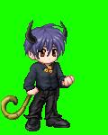Youkai Hangen Sama's avatar