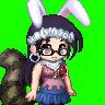 HannahMontanaRocks's avatar