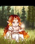Lirende's avatar
