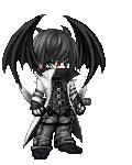 RoyalRavenz's avatar
