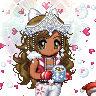 queenbeez13's avatar