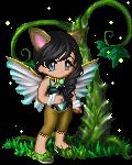 Embarrassing Fantasy's avatar