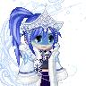 Sammyjojo6's avatar