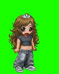 hannah_rox22's avatar