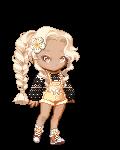 iiSoulless Sins IV's avatar