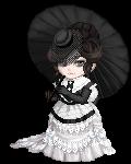 LadyValentyne