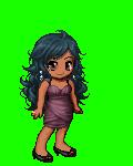 rosebud9632's avatar