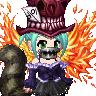 Beaker007's avatar