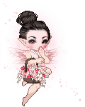 IAteTheKnife's avatar