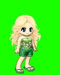 ThatAlyChick's avatar