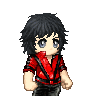 NaoeNagi's avatar