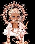 Nubii Tea's avatar