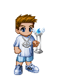 Eblouir's avatar