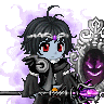 Black Moon Prince Dimande's avatar