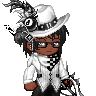 Knejikun's avatar