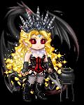 Lady Olga
