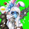 xXx-HeavensFallen-xXx's avatar