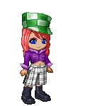 dreamgirl000's avatar