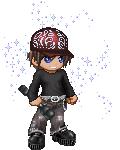 skater196's avatar