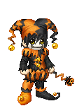 Cloud_force_1's avatar