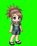 thumper_luv's avatar