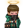 OHMFL's avatar