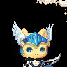 Kylee_17's avatar
