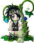 -X-EternalXSilence-X-'s avatar