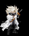 II Kenji Uchiha II's avatar