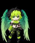10Mil_Peace's avatar