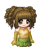 starrgaze's avatar