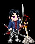 Phelixxx's avatar