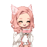 Bobbblies's avatar