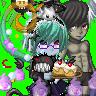 xNemyxx's avatar