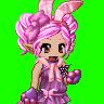 Henriejanne's avatar