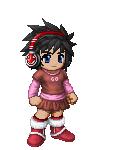 xPruneJuicex's avatar