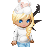 xMichik0x's avatar