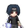 this is sasuke--uchiha's avatar