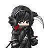 airgearhuman's avatar