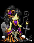 Neryumo's avatar