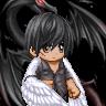 az7wast's avatar