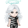 Not_Goth_Just_Me's avatar
