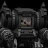 KQ-Studios's avatar